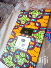 Holland Wax For Sale | Clothing for sale in Greater Accra, Odorkor