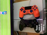 Play Sation 4 Controller   Accessories & Supplies for Electronics for sale in Greater Accra, Ga East Municipal