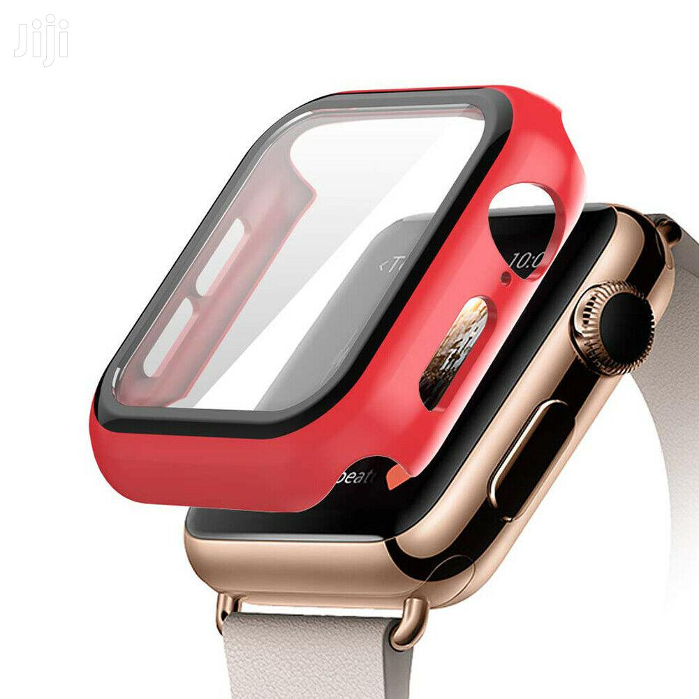 Archive: Apple Watch 3/2/1 38/42mm,For Apple Watch Series 5 4 40/44mm