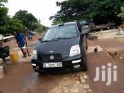Kia Picanto 2008 1.1 Black   Cars for sale in Greater Accra, Burma Camp