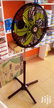 Elbee Standing Fan   Home Appliances for sale in Greater Accra, Achimota