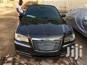 New Chrysler 300C 2016 | Cars for sale in Ashanti, Kumasi Metropolitan