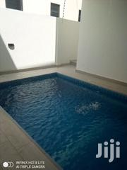 4 Bedrooms At East 69 | Houses & Apartments For Sale for sale in Greater Accra, East Legon