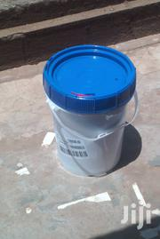 Water Storing Buckets | Kitchen & Dining for sale in Greater Accra, Teshie-Nungua Estates