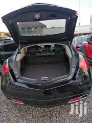 Acura ZDX 2010 Black | Cars for sale in Greater Accra, Accra Metropolitan