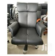 Executive Chair   Furniture for sale in Greater Accra, Adabraka