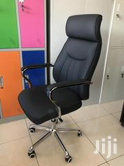 Leather Chair | Furniture for sale in Greater Accra, Adabraka
