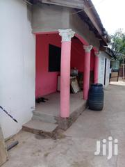 Chamber N Hall With Porch Apt@Dome Pillar2. | Houses & Apartments For Rent for sale in Greater Accra, Achimota