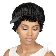 Hair Bonnet | Clothing Accessories for sale in Greater Accra, Adenta Municipal