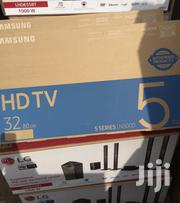 "Samsung 32"" Inches Digital Satellite LED TV 