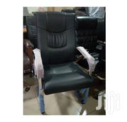 Visitors Chair | Furniture for sale in Greater Accra, Adabraka