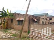 5 Bedroom Uncompleted House | Houses & Apartments For Sale for sale in Greater Accra, Ga East Municipal