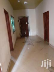 Bedroom Flat | Houses & Apartments For Rent for sale in Central Region, Awutu-Senya