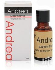 Andrea Hair Essence | Hair Beauty for sale in Greater Accra, Teshie-Nungua Estates