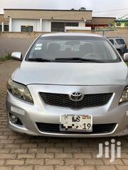 Toyota Corolla 2010   Cars for sale in Ashanti, Kumasi Metropolitan