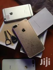 New Apple iPhone 7 Plus 32 GB Gold | Mobile Phones for sale in Western Region, Wasa Amenfi West