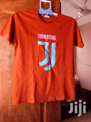 Juventus Mens Tee 4 Sale   Clothing for sale in Greater Accra, Achimota
