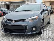 Toyota Corolla 2016   Cars for sale in Greater Accra, Accra Metropolitan