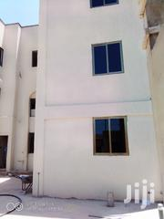 Chamber &Hall Self-contain | Houses & Apartments For Rent for sale in Greater Accra, Tema Metropolitan