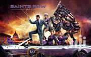 Saints Row IV PC   Video Games for sale in Greater Accra, Kwashieman