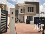 Top-class House In Adenta | Houses & Apartments For Sale for sale in Greater Accra, Adenta Municipal