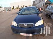 Toyota Corolla 2005 CE Blue | Cars for sale in Greater Accra, Achimota