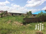 1 Plot Of Land With Registered Lands Title For Sale | Land & Plots For Sale for sale in Greater Accra, Ga West Municipal