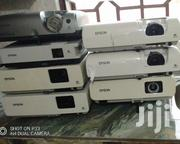 Projectors | TV & DVD Equipment for sale in Greater Accra, Achimota