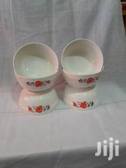 6pcs Ceramic Bowl | Kitchen & Dining for sale in Greater Accra, Darkuman