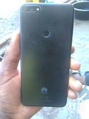 Huawei Y7 Prime 32 GB Black | Mobile Phones for sale in Greater Accra, Tema Metropolitan