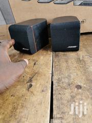 Bose Cube Single 2   Audio & Music Equipment for sale in Ashanti, Kumasi Metropolitan