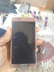 Samsung Galaxy Note 5 64 GB Gold | Mobile Phones for sale in Greater Accra, Odorkor