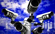 CCTV Installation Expect | Building & Trades Services for sale in Greater Accra, Adenta Municipal