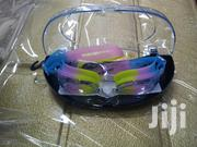 Swimming Glasses   Sports Equipment for sale in Greater Accra, Ga East Municipal