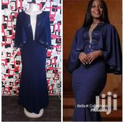 For All Propose Dress | Clothing for sale in Greater Accra, Tema Metropolitan