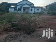 House For Sale At East Legon | Houses & Apartments For Sale for sale in Greater Accra, East Legon
