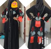 Muslim Abaya at Affordable Prices   Clothing for sale in Greater Accra, Accra new Town