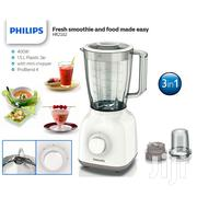 Philips Blender | Kitchen Appliances for sale in Greater Accra, East Legon