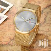 Curren Watch | Watches for sale in Ashanti, Kumasi Metropolitan