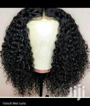 Xand's Wig Caps | Hair Beauty for sale in Greater Accra, New Mamprobi