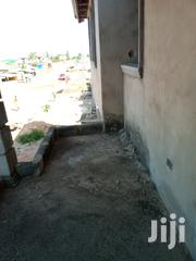 HOT DEAL !!! TDC Documented Property | Houses & Apartments For Sale for sale in Greater Accra, Tema Metropolitan