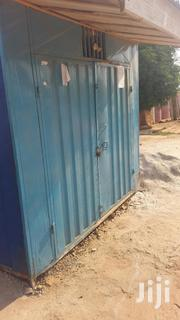 Container For Sale | Commercial Property For Sale for sale in Ashanti, Kumasi Metropolitan