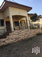 A Four Bedroom House With One Plot of Land for Sale | Houses & Apartments For Sale for sale in Greater Accra, Ga East Municipal