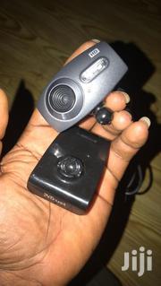HD Camera For Deckstop N Laptops | Computer Accessories  for sale in Western Region, Shama Ahanta East Metropolitan