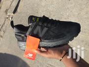 New Balance All Black | Shoes for sale in Greater Accra, Accra Metropolitan