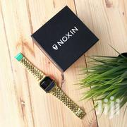 Nixon Rerun Minimize Stainless Steel Back | Watches for sale in Greater Accra, Dansoman