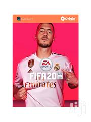 Fifa 20 For PC. Origin Offline Account | Video Games for sale in Brong Ahafo, Sunyani Municipal
