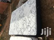 11 Inches Orthopedic Double Mattress   Furniture for sale in Greater Accra, East Legon (Okponglo)