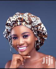 Hopeberriegh Hair Bonnet | Clothing Accessories for sale in Brong Ahafo, Sunyani Municipal