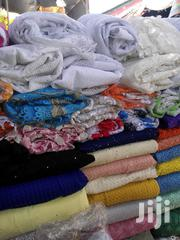 Lydia's Cotton Lace | Clothing Accessories for sale in Greater Accra, Agbogbloshie